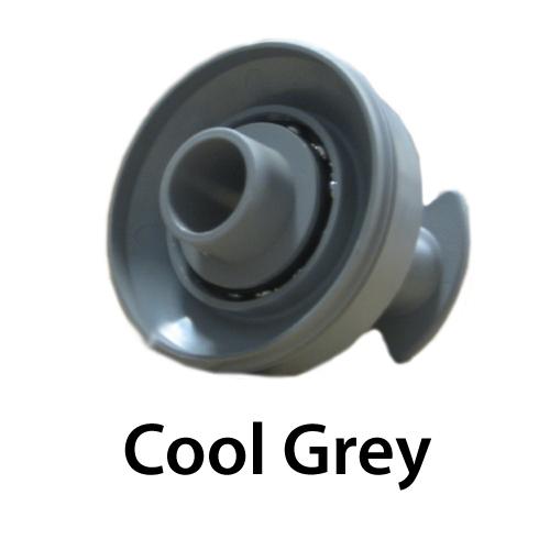Spinner/Rotary Jet