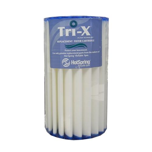 Tri-X Filter