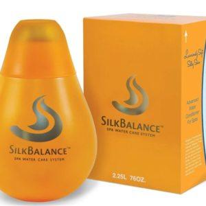 76 oz silk balance