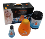 Silkbalance Spa Water Care System - Autoship