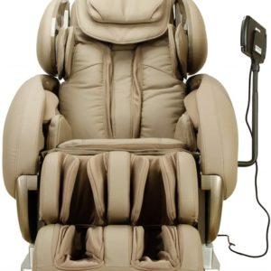 INFINITY™ IT-8500 Massage Chair