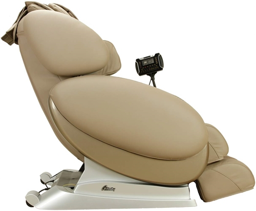 INFINITY™ IT-8500 Massage Chair