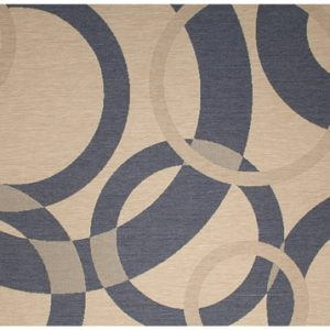 outdoor large rugs