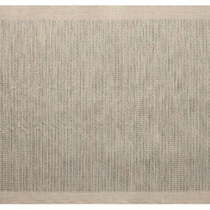 premier outdoor small rugs
