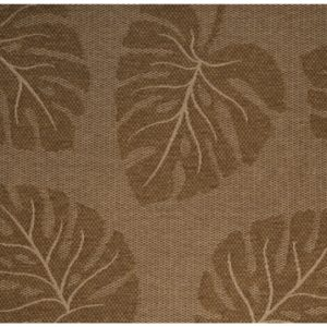 Premier Outdoor Large Rugs