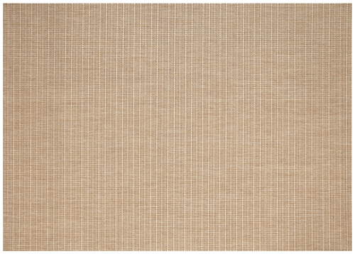 "Premier Outdoor Rugs - Silver Collection (Small: 5'3"" x 7'4"")"
