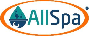 AllSpa E-Store