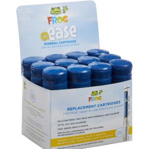 All Watercare Allspa E Store