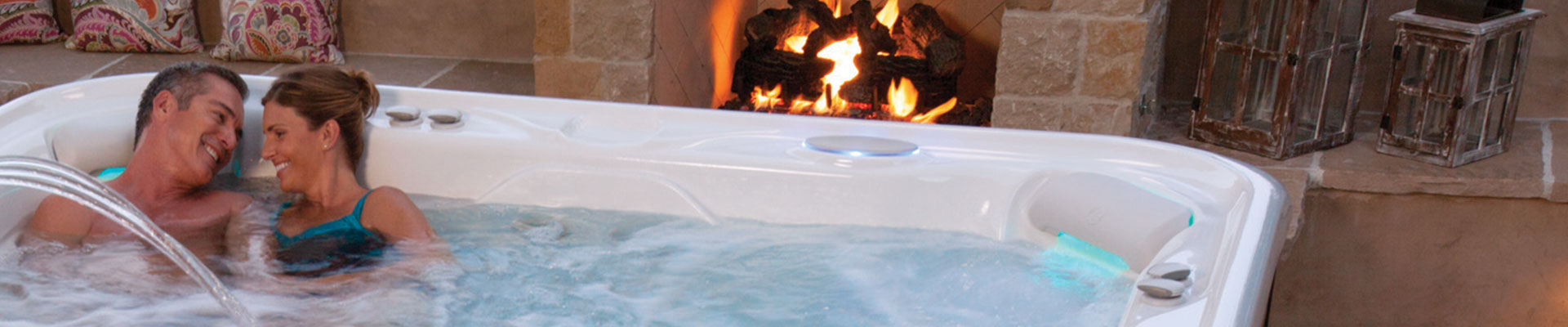 AllSpa Hot Tub Services