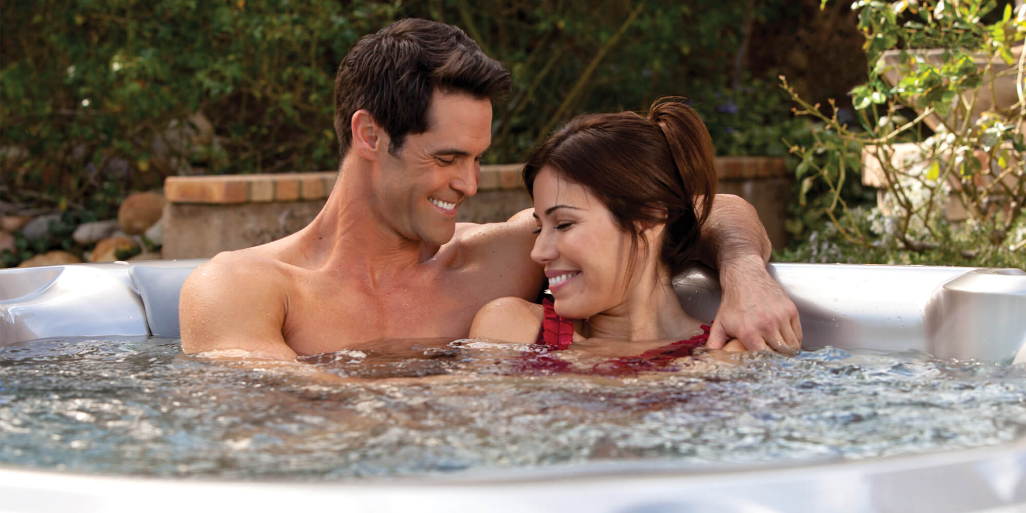 Get Your Hot Tub Ready For Fall With Allspa Oregon And