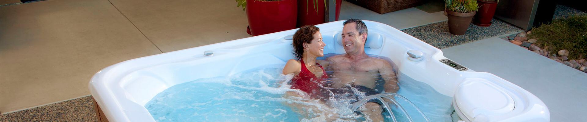 How to Detail Your Spa – Hot Tub Repair, Service Portland, Swim Spas