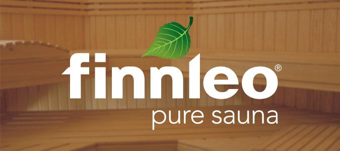 Service Finnleo saunas