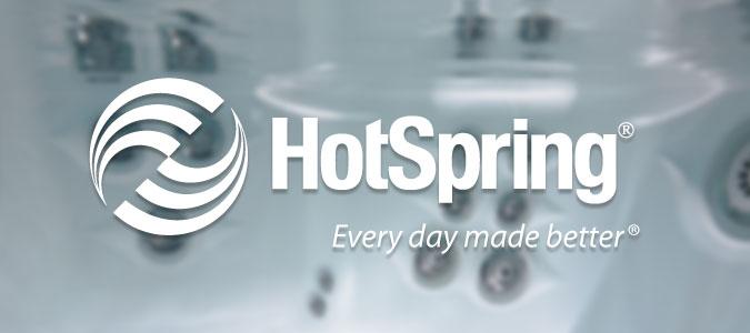 Service Hotspring Spas Allspa