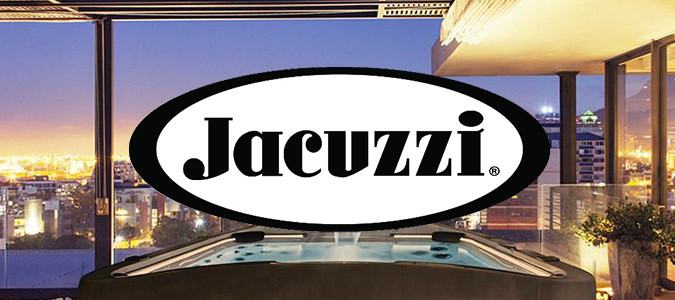Service Jacuzzi hot tubs