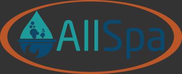 AllSpa Hot Tub Services