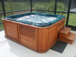 Salem Hot Tub Repair Service Oregon Swim Spas Saunas