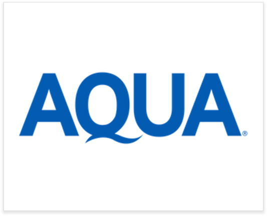 Awards From Aqua Magazine