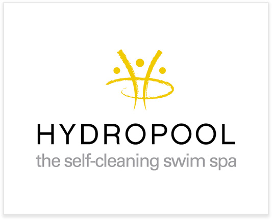 Awards From Hydropool Swim Spas