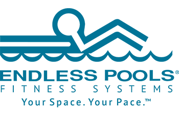 Factory Authorized To Service and Repair Endless Pools