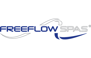Factory Authorized To Service and Repair Freeflow Spas