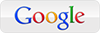 All Spa Best Hot Tub, Swim Spa and Sauna Google Reviews