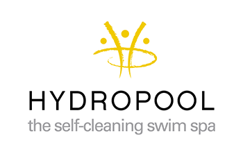 Factory Authorized To Service and Repair Hydropool Swim Spas