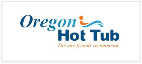 Oregon Hot Tub
