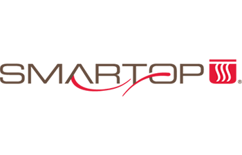 Factory Authorized To Service and Repair Smartop Covers